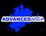 advanced_area