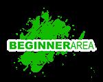 beginner_area